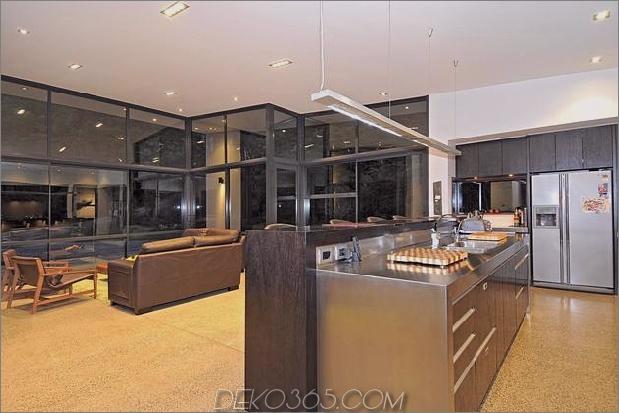 3-Glas-Cubed-Volumes-überdach-nachhaltig-home-11-kitchen.jpg