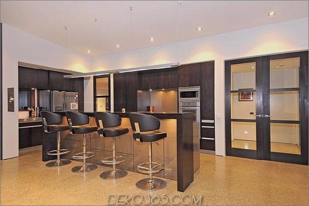 3-Glas-Cubed-Volumes-überdach-nachhaltig-home-13-kitchen.jpg