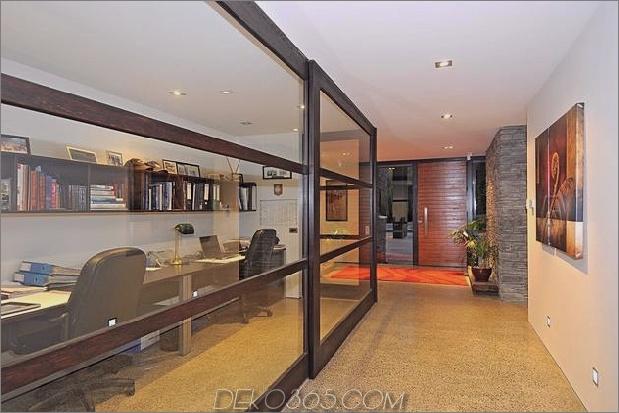 3-Glas-Cubed-Volumes-überdach-nachhaltig-home-16-offices.jpg