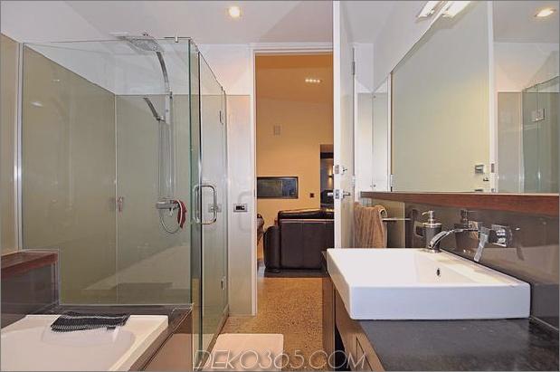 3-Glas-Cubed-Volumes-überdach-nachhaltig-home-18-bathroom.jpg
