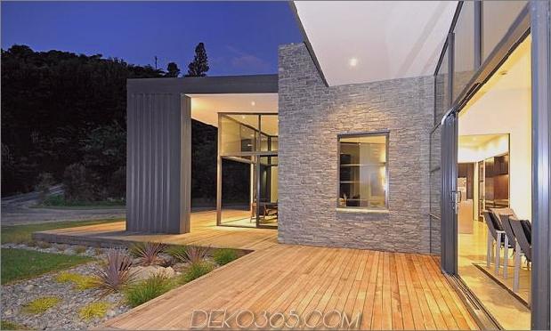 3-Glas-Cubed-Volumes-überdach-nachhaltig-home-19-exterior.jpg