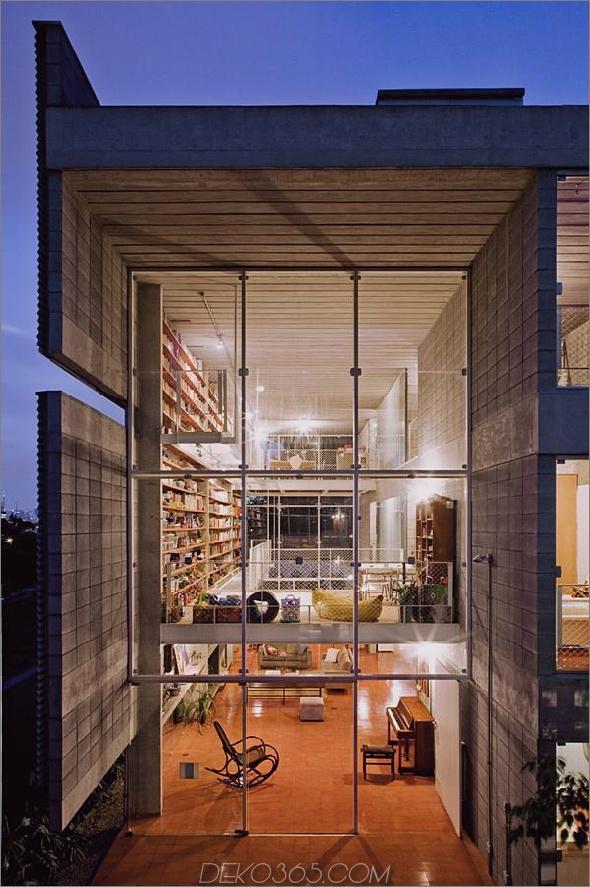 3-stöckige-Wand-Bücher-erstellt-Privatsphäre-zeitgenössisch-home-3-entry.jpg