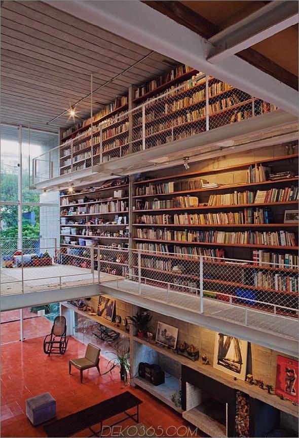 3-stöckige-Wand-Bücher-erstellt-Privatsphäre-zeitgenössisch-home -11-library.jpg