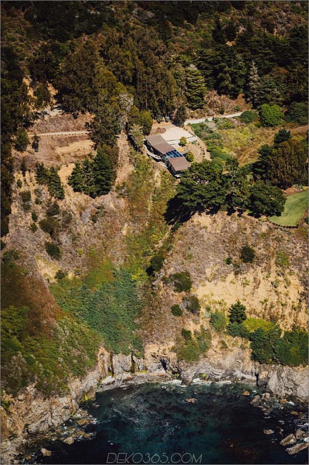 3-stöckiges Haus-Desolate-Bluff-Übersehen-Ozean-3-Seite.jpg