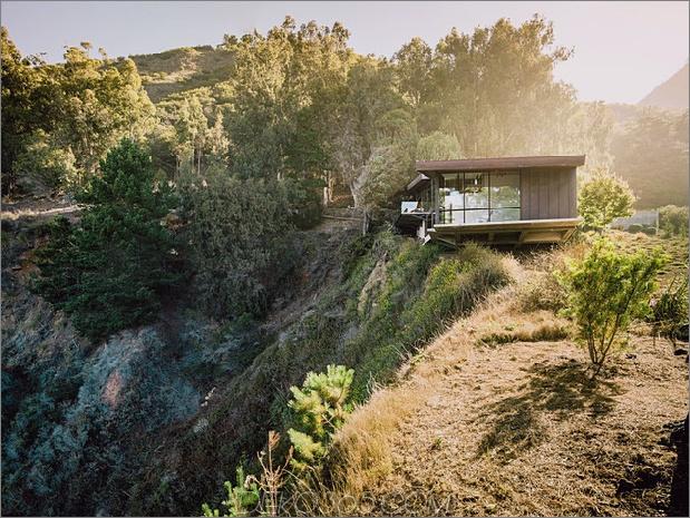 3-stöckiges Haus-Desolate-Bluff-Übersehen-Ozean-4-Wald.jpg