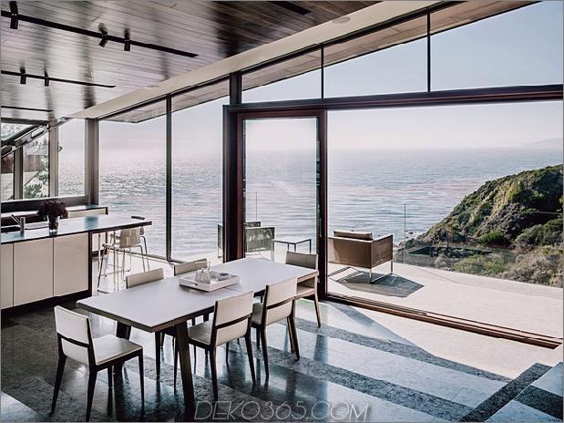 3-stöckiges-Haus-desolate-bluff-mit Blick auf das Meer-10-dining.jpg