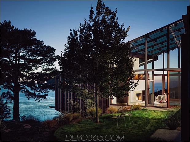 3-stöckiges-Haus-desolate-bluff-mit Blick auf das Meer-13-grasige-Sitzmöbel.jpg