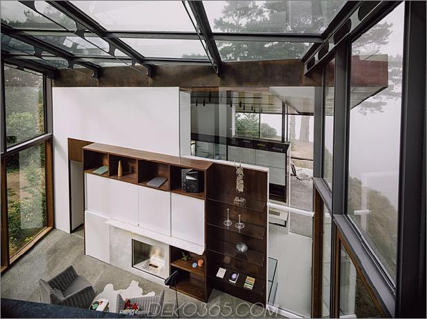 3-stöckiges-Haus-desolate-bluff-mit Blick auf das Meer-14-Sitting-room.jpg