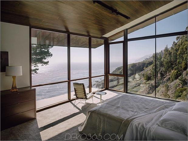 3-stöckiges-Haus-desolate-bluff-übersehen-Ozean-17-bed.jpg