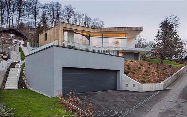 3-stöckiges Haus-Steilhang-Gras-überdachte Garage-4-Garage.jpg