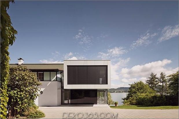 3-stöckiges-Haus-Add-ons-Vorteil-Dockside-Views-3-entry.jpg