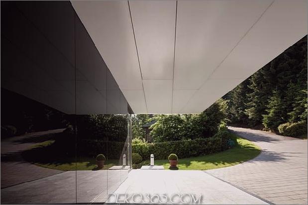 3-stöckiges-Haus-Zusatz-Vorteil-Dockside-Ansichten-4-Einfahrt.jpg