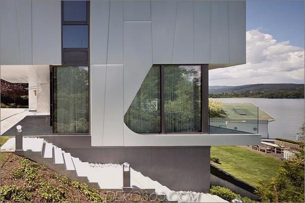 3-stöckiges-Haus-Zusatz-Vorteil-Dockside-Ansichten-5-treppen.jpg