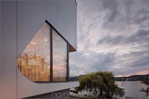 3-stöckiges-Haus-Zusatz-Vorteil-Dockside-Ansichten-6-treppe-view.jpg