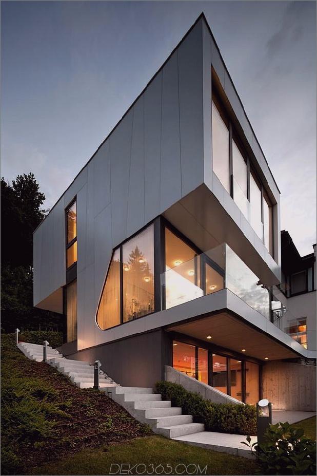3-stöckiges-Haus-Zusatz-Vorteil-Dockside-Views-7-side-facade.jpg