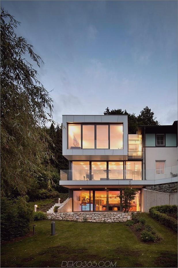 3-stöckiges-Haus-Zusatz-Vorteil-Dockside-Ansichten-8-back-facade.jpg