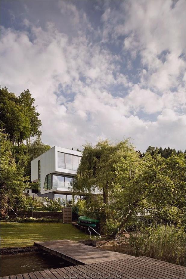 3-stöckiges-Haus-Zusatz-Vorteil-Dockside-Views-9-Dock.jpg