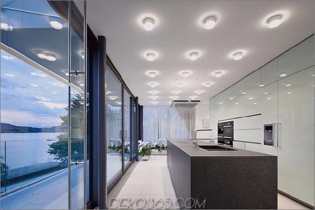 3-stöckiges-Haus-Zusatz-Vorteil-Dockside-Ansichten-11-kitchen.jpg