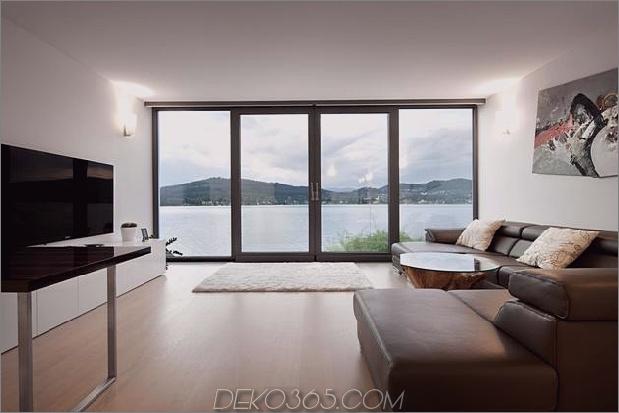 3-stöckiges-Haus-Zusatz-Vorteil-Dockside-Views-12-family.jpg