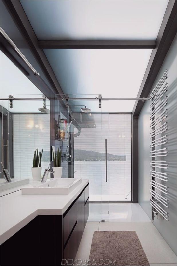 3-stöckiges-Haus-Zusatz-Vorteile-Vorteil-Dockside-Ansichten-13-Badezimmer.jpg