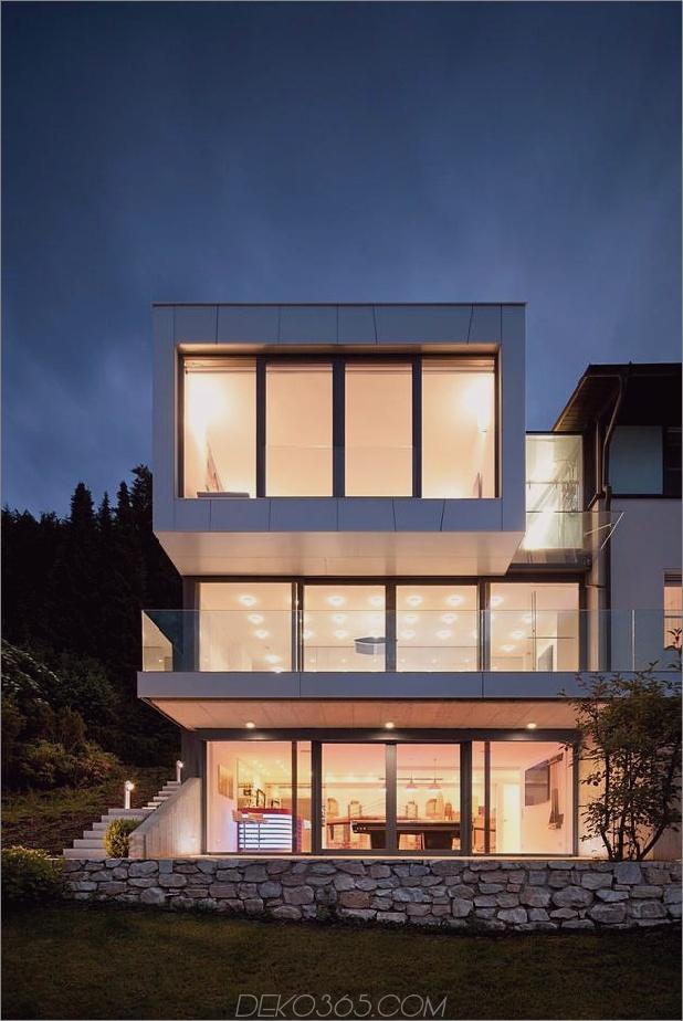 3-stöckige-Haus-Add-ons-Vorteile-Dockside-Views-14-back-facade.jpg