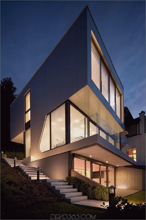 3-stöckiges-Haus-Zusatz-Vorteil-Dockside-Ansichten-16-Fassade Nacht.jpg