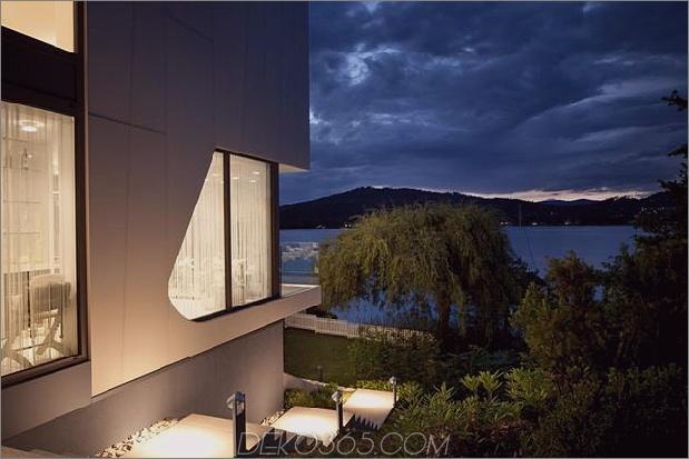 3-stöckiges-Haus-Zusatz-Vorteile-Vorteil-Dockside-Ansichten-17-Fassade Nacht.jpg