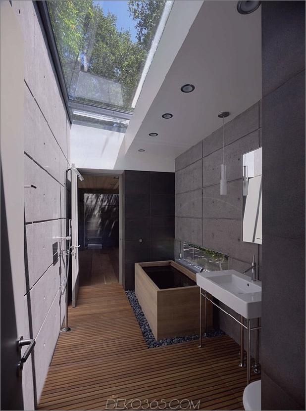 3-Teehäuser-Eingemacht-Live-Eichenwurzelsysteme-10-bathroom.jpg