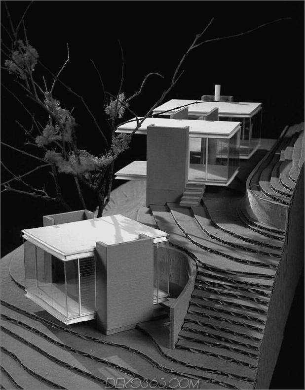 3-Teehäuser-Eingemacht-Live-Eichenwurzelsysteme-18-site.jpg