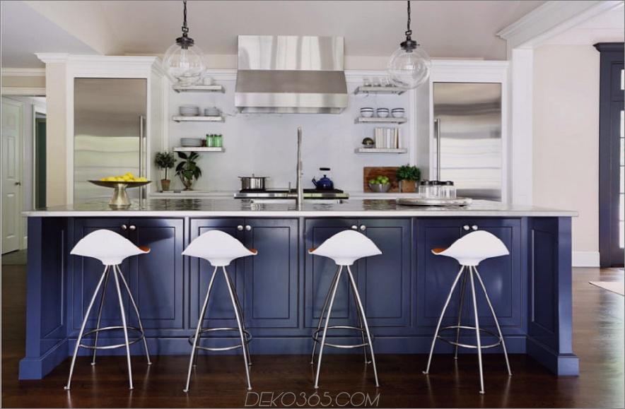Onda Küchenstühle