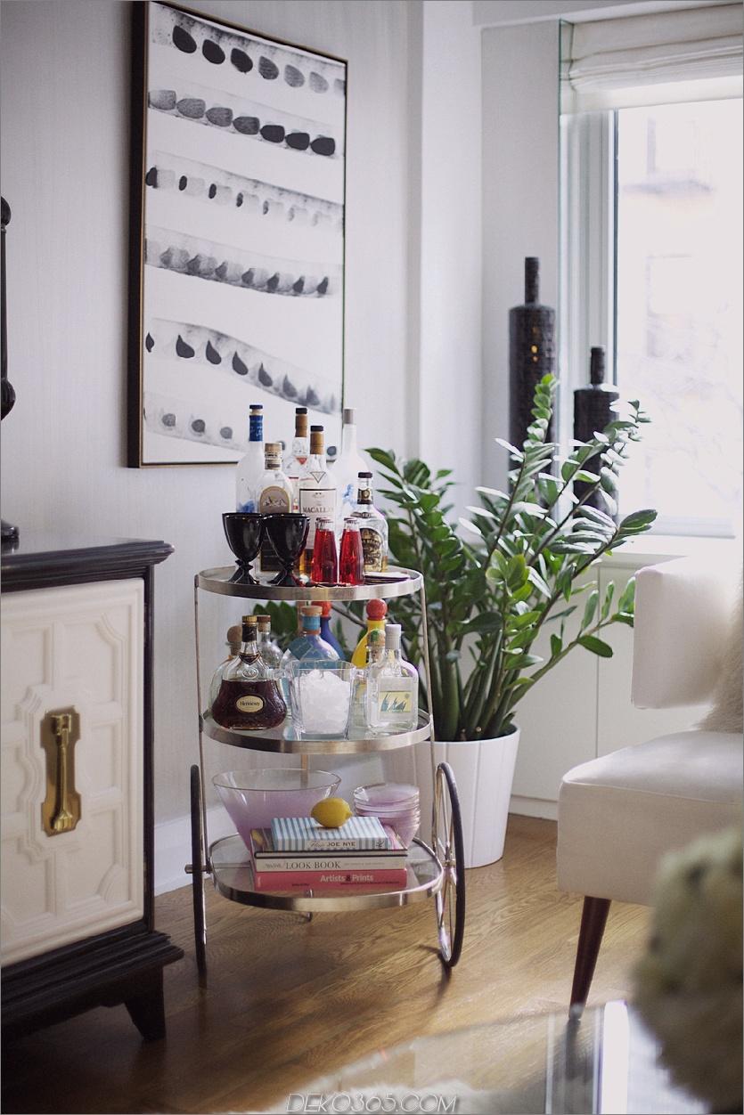 35 Chic Home Bar Designs, die Sie sehen müssen, um zu glauben_5c590de349565.jpg
