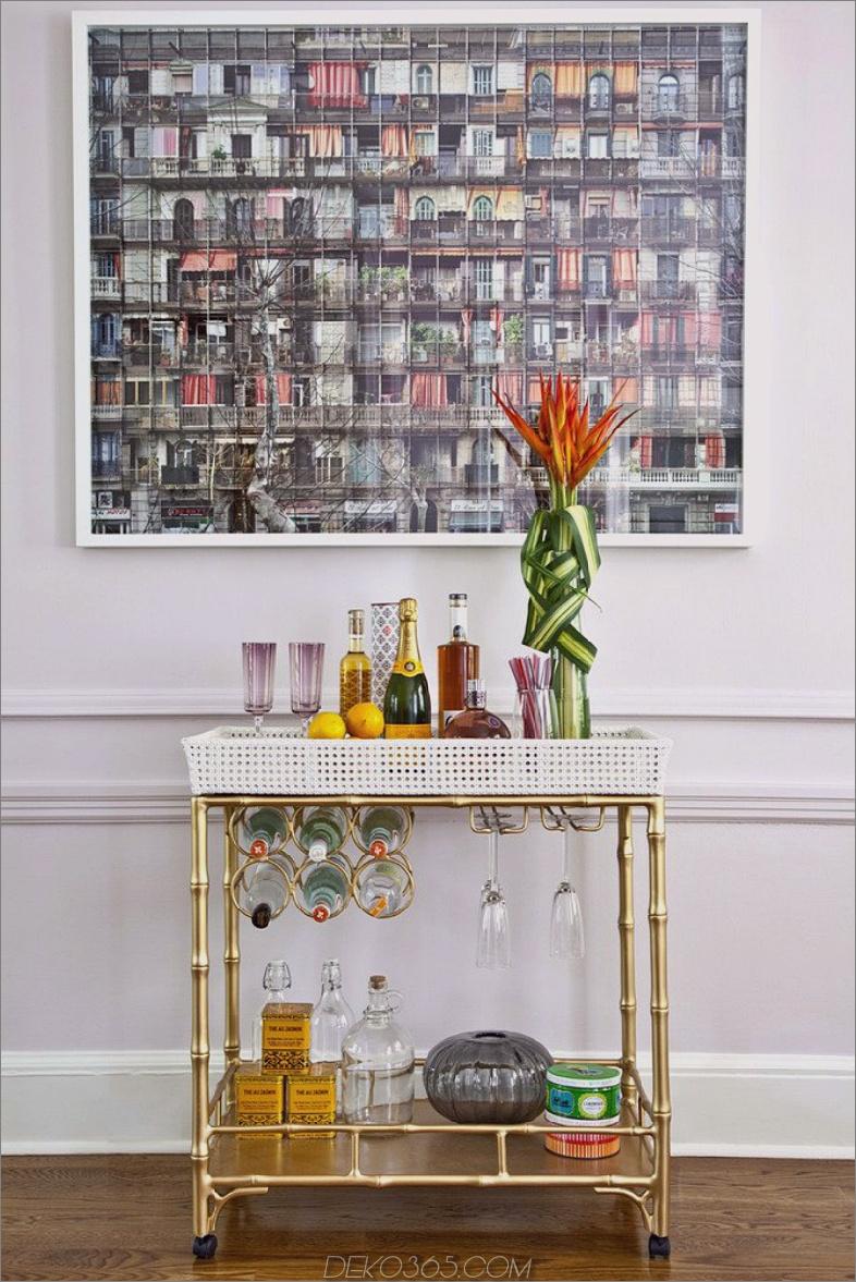 35 Chic Home Bar Designs, die Sie sehen müssen, um zu glauben_5c590de43b2e1.jpg