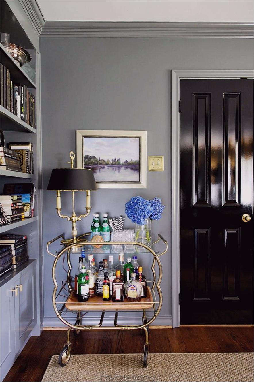 35 Chic Home Bar Designs, die Sie sehen müssen, um zu glauben_5c590de4f0f2e.jpg