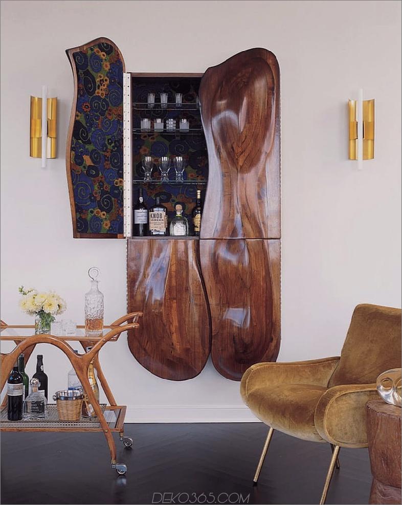 35 Chic Home Bar Designs, die Sie sehen müssen, um zu glauben_5c590de82a24a.jpg