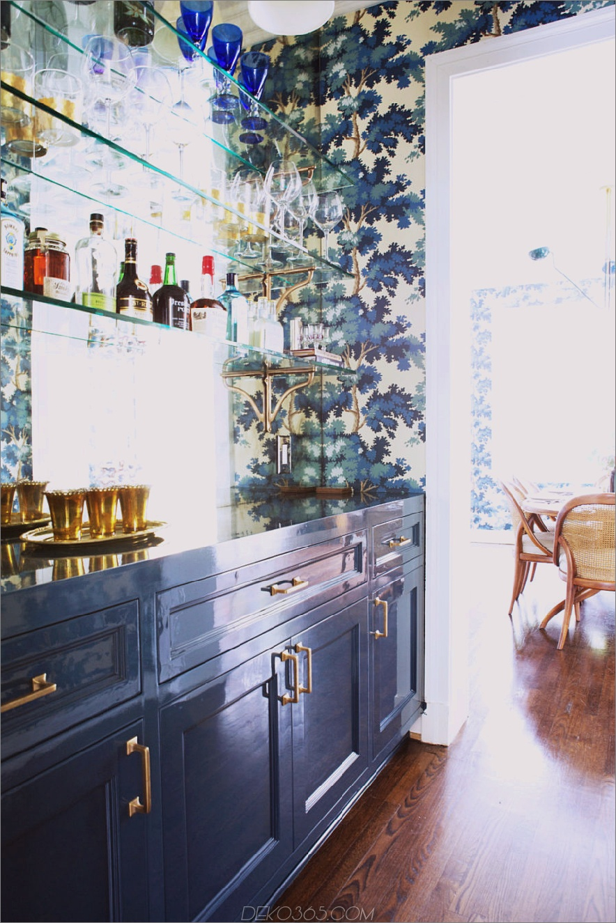 35 Chic Home Bar Designs, die Sie sehen müssen, um zu glauben_5c590de987d0b.jpg