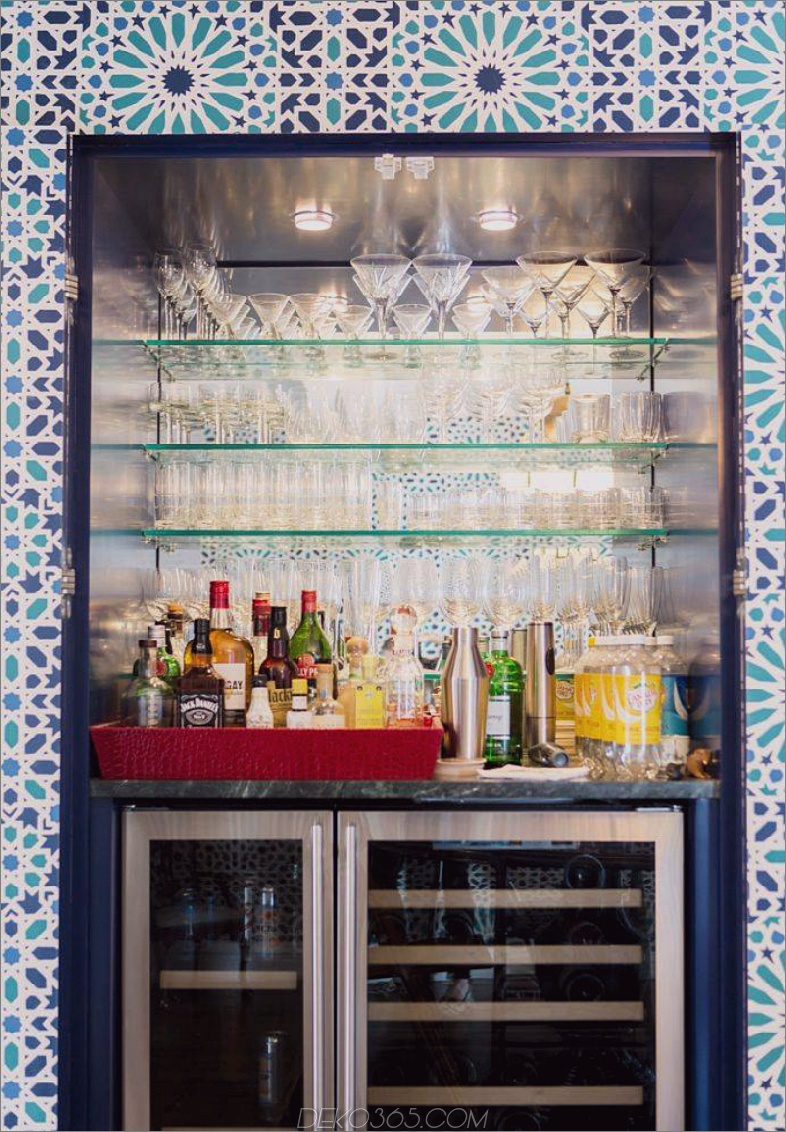 35 Chic Home Bar Designs, die Sie sehen müssen, um zu glauben_5c590dea83a15.jpg