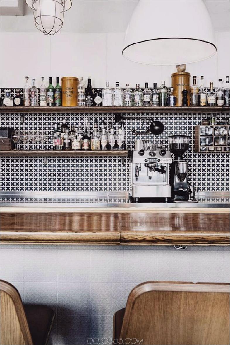 35 Chic Home Bar Designs, die Sie sehen müssen, um zu glauben_5c590deb7bd7a.jpg