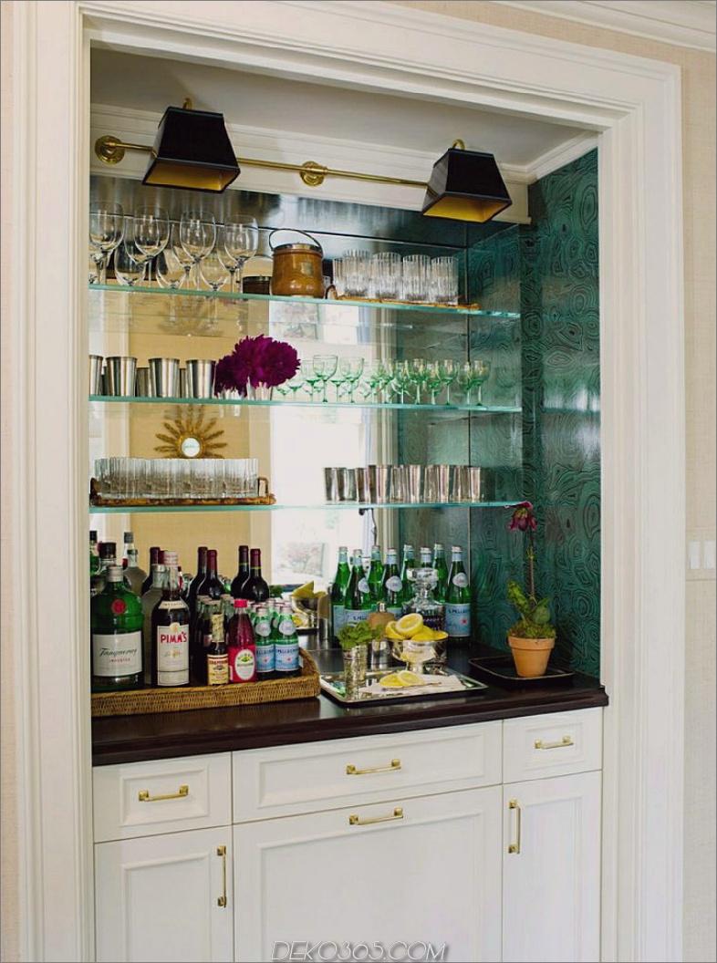 35 Chic Home Bar Designs, die Sie sehen müssen, um zu glauben_5c590dec57803.jpg