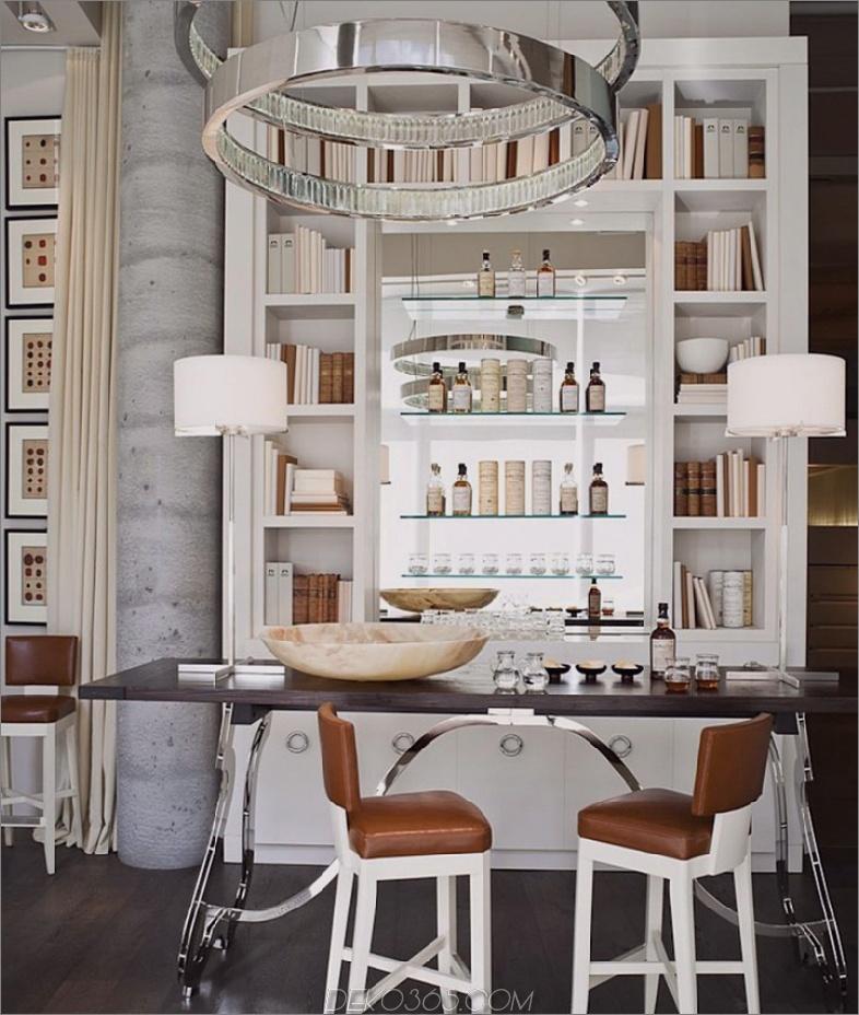 35 Chic Home Bar Designs, die Sie sehen müssen, um zu glauben_5c590dedb3492.jpg