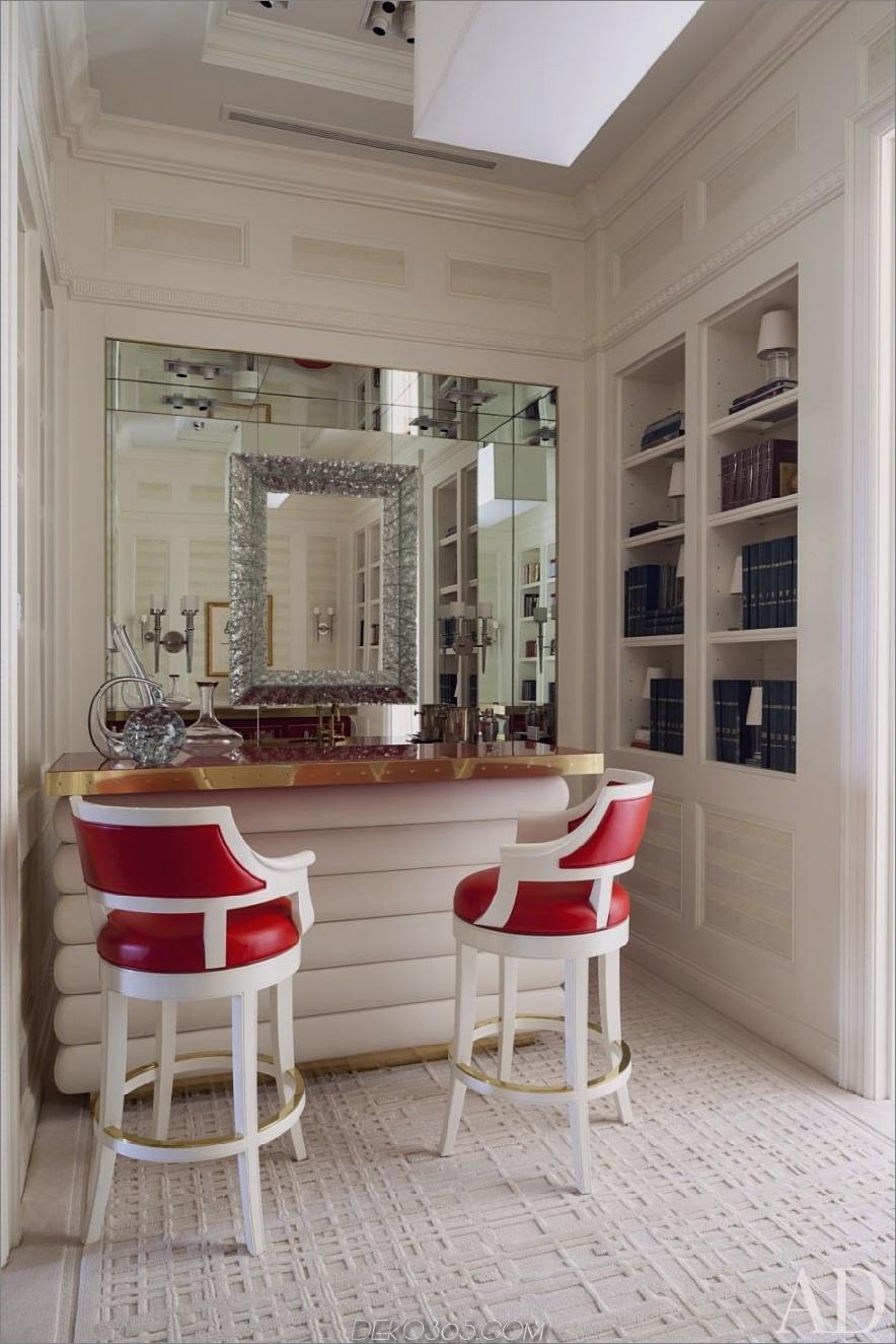 35 Chic Home Bar Designs, die Sie sehen müssen, um zu glauben_5c590dee5f034.jpg