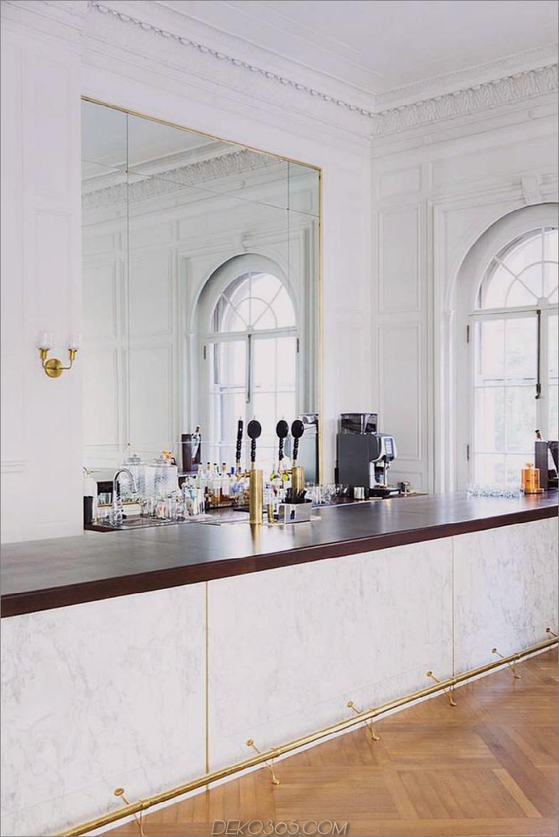 35 Chic Home Bar Designs, die Sie sehen müssen, um zu glauben_5c590def467c4.jpg