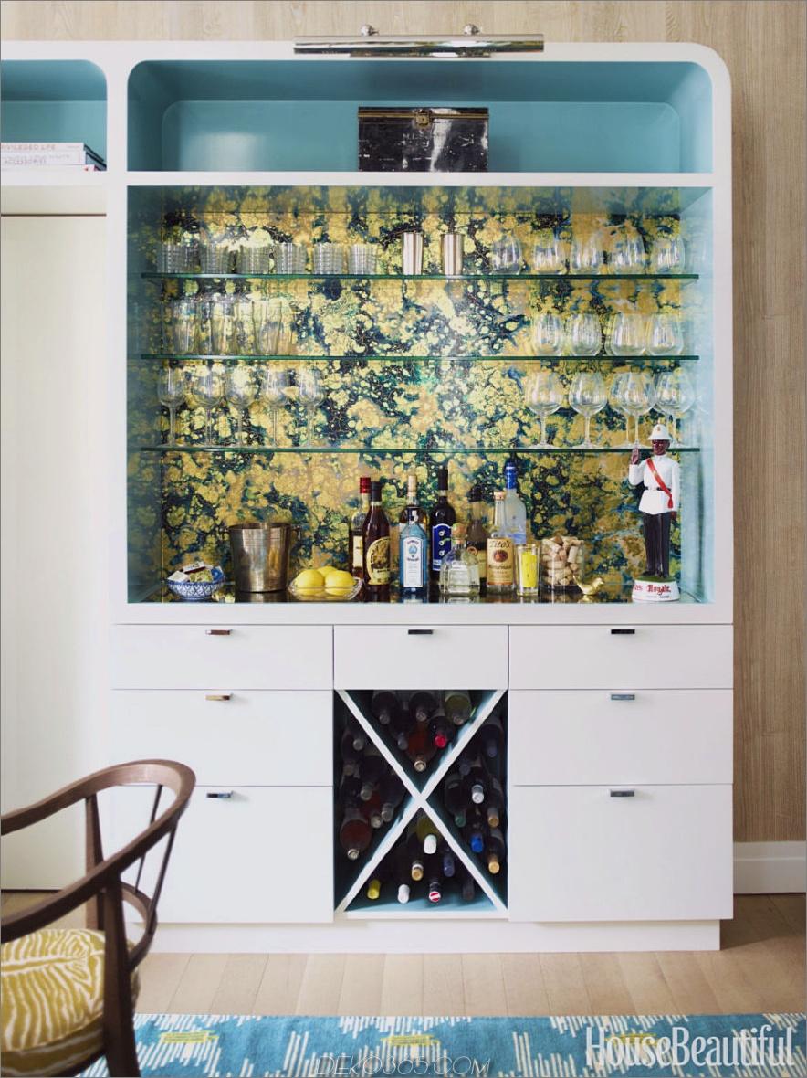 35 Chic Home Bar Designs, die Sie sehen müssen, um zu glauben_5c590df0073c0.jpg