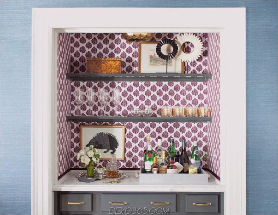 35 Chic Home Bar Designs, die Sie sehen müssen, um zu glauben_5c590df0a24ab.jpg