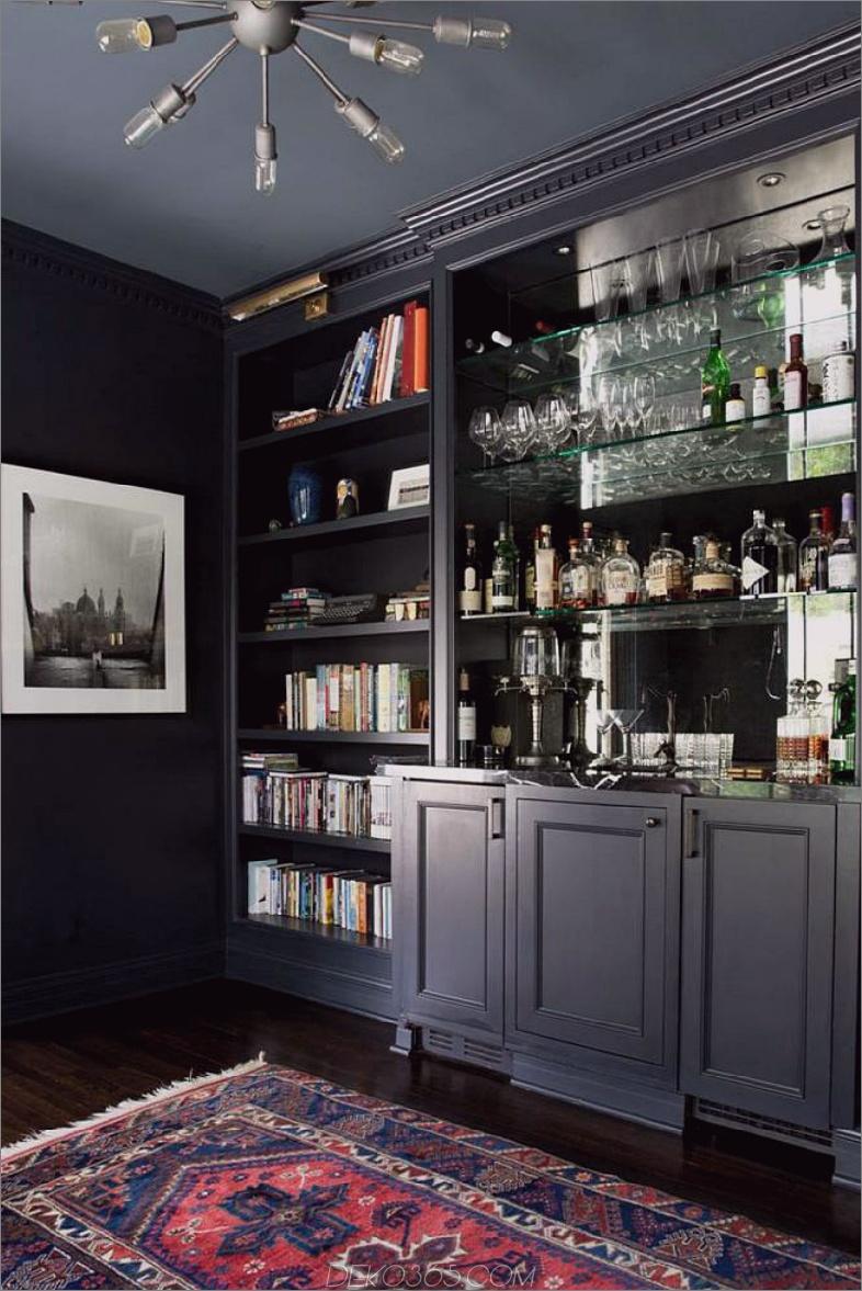 35 Chic Home Bar Designs, die Sie sehen müssen, um zu glauben_5c590df3ca63a.jpg