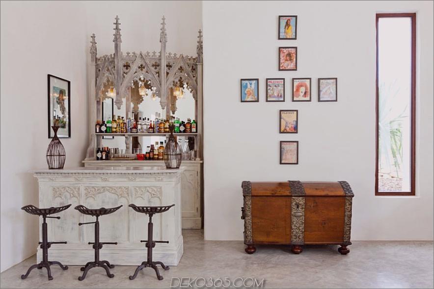 35 Chic Home Bar Designs, die Sie sehen müssen, um zu glauben_5c590df475864.jpg