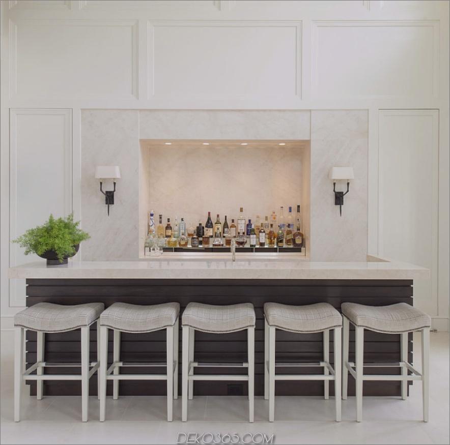 35 Chic Home Bar Designs, die Sie sehen müssen, um zu glauben_5c590df4e8769.jpg