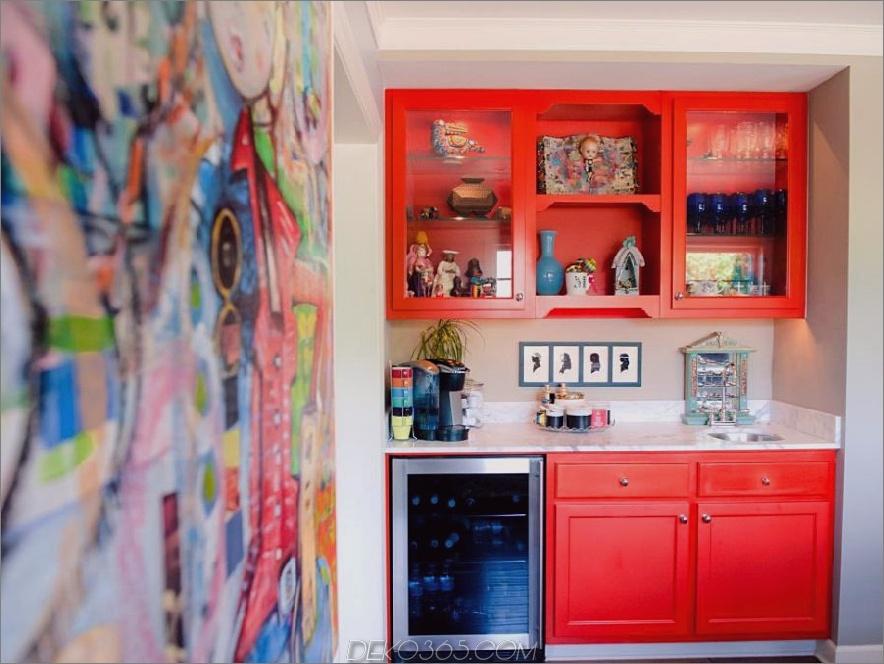 35 Chic Home Bar Designs, die Sie sehen müssen, um zu glauben_5c590df70c8ab.jpg