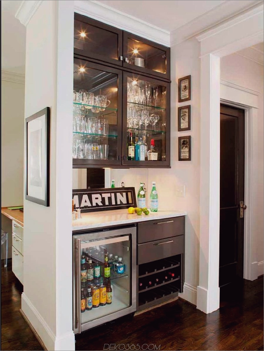 35 Chic Home Bar Designs, die Sie sehen müssen, um zu glauben_5c590df79e3be.jpg