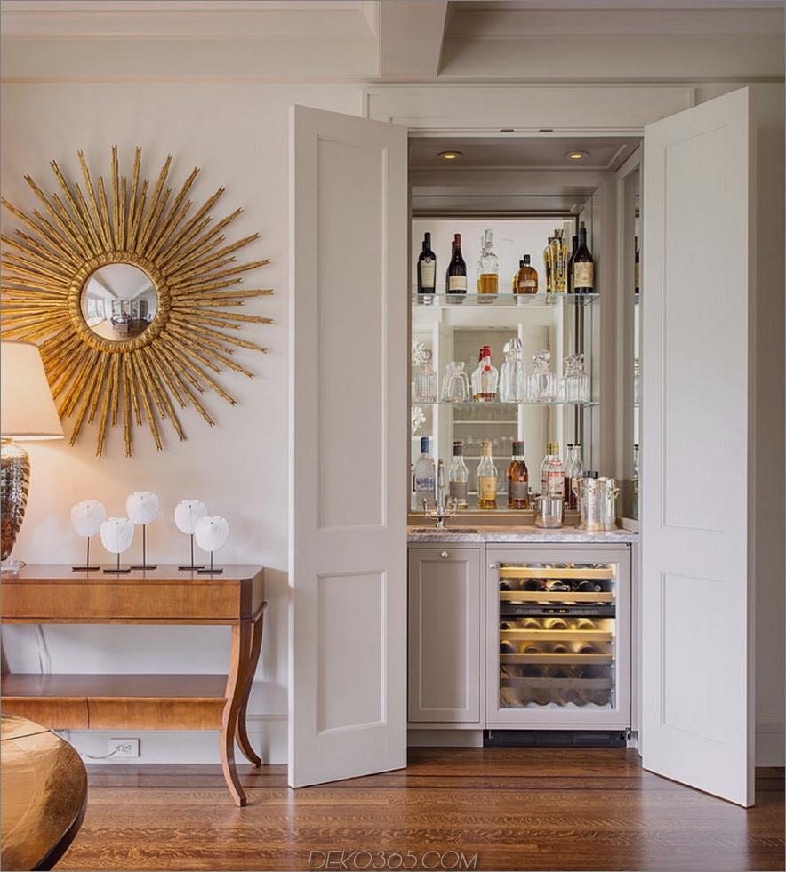 35 Chic Home Bar Designs, die Sie sehen müssen, um zu glauben_5c590df8588c5.jpg