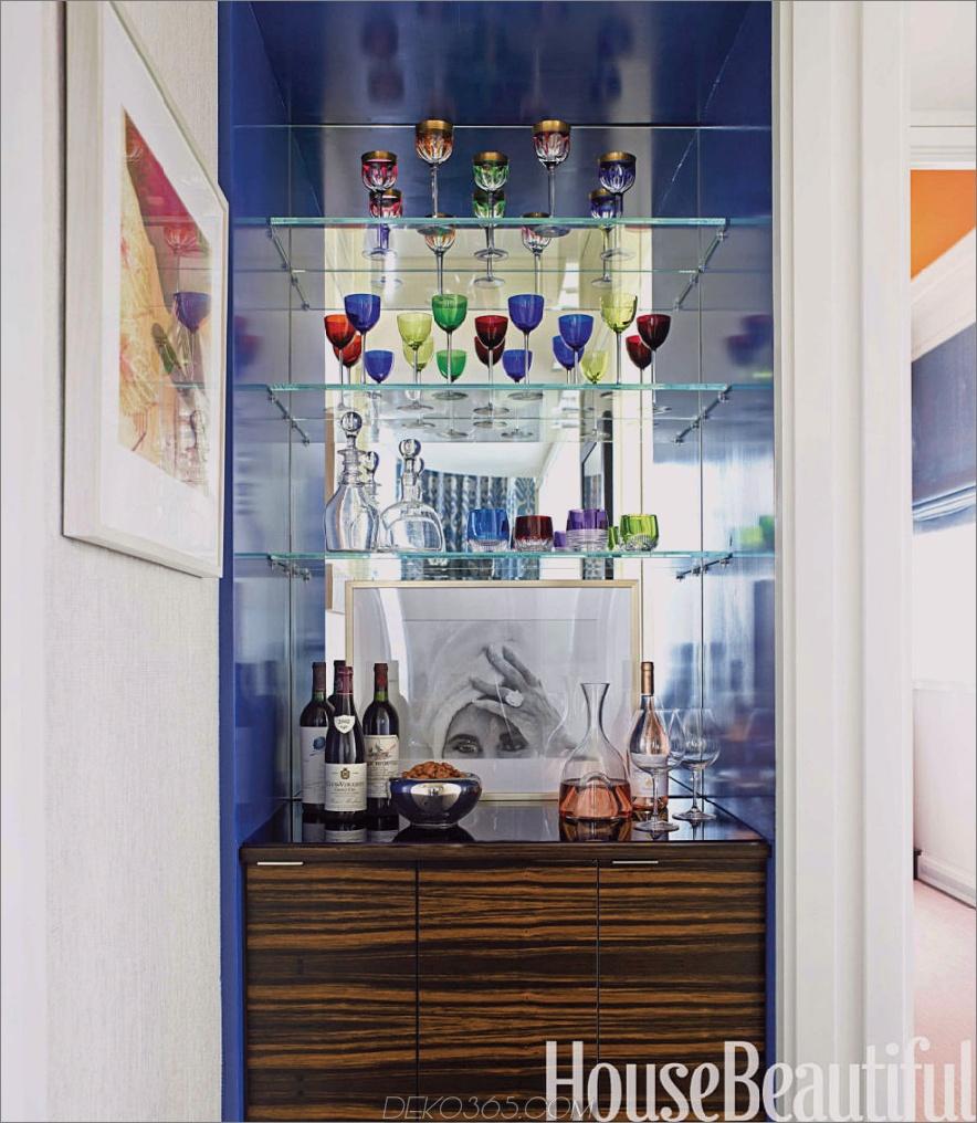 35 Chic Home Bar Designs, die Sie sehen müssen, um zu glauben_5c590df90e678.jpg